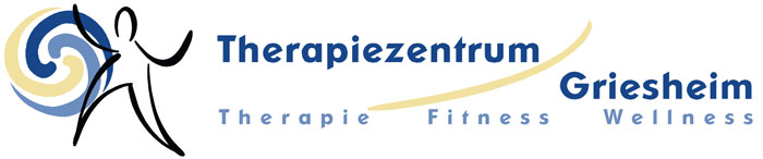 Therapiezentrum Griesheim - Therapie Fitness Wellness